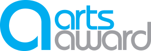 The Arts Award Training & Support Agency for Kent